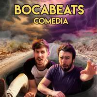 Bakarrizketa: Bocabeats