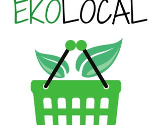 Ekolocal: Nafarroako ekoizleen produktuak eskuratzeko aplikazioa