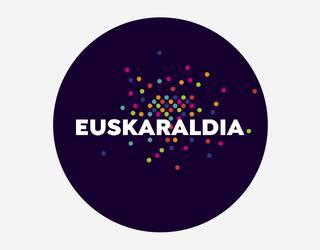 Ostiralean hasiko da Euskaraldia