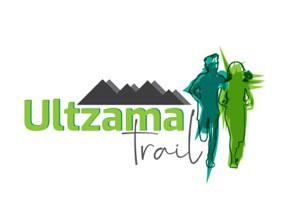 Mendi lasterketa berria, Ultzama trail