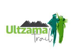 II Ultzama Trail eguna, apirilaren 4an