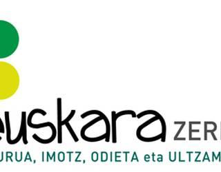 Felix Altzelai euskara teknikariaren ikasturteko azken kolaborazioa