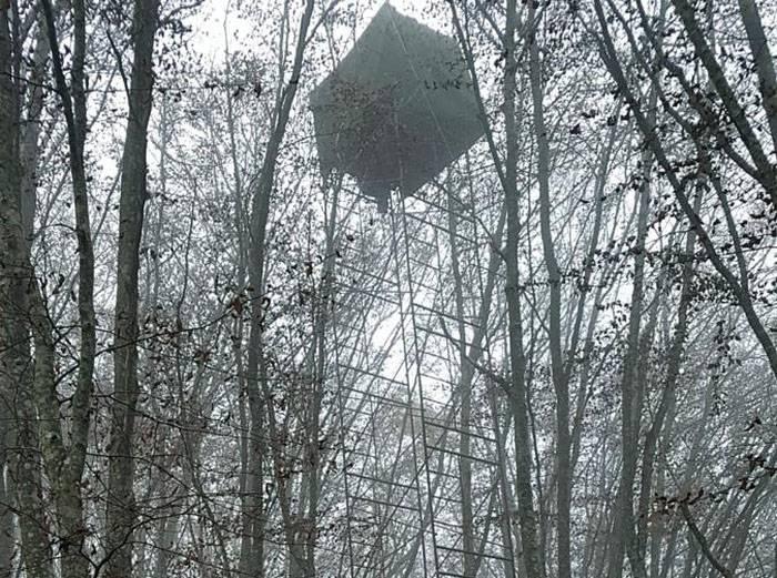2019-20ko ehiza denboraldirako araudia  eta eskaera-epea zabaldu dute Ultzaman