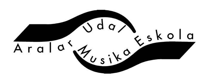 Aralar Musika Eskolako ikasleen kontzertuak Jauntsaratsen