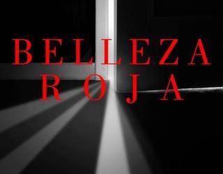 'Belleza roja', La Perezen nobela beltzaren tarteko gaurko liburua