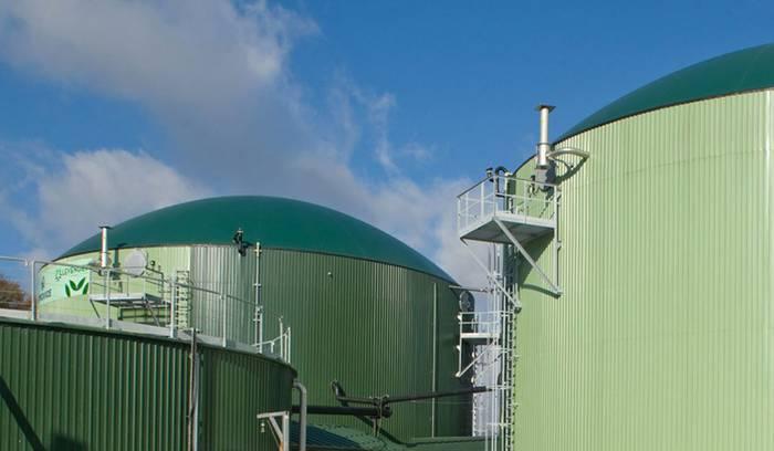 Bertan behera gelditu da Ultzamako Udalari biogas-instalazioagatik eskatzen zioten kalte-ordaina
